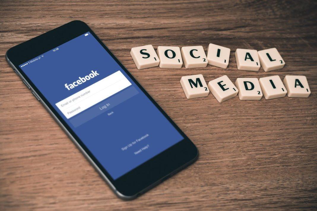 Facebook shuts
