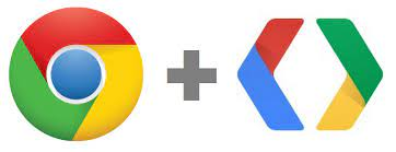 Learn To Code with Google Chrome Developer Tools